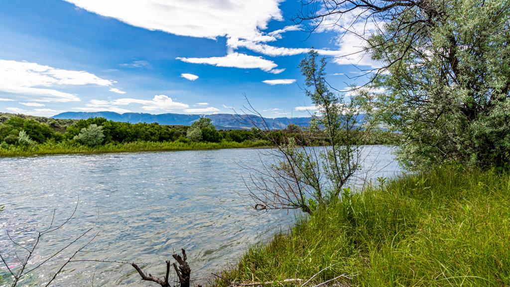10014731 Clark, WY - Wyoming property for sale