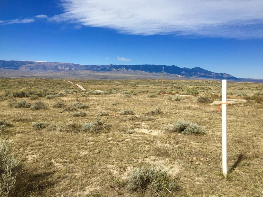 10014978 Clark, WY - Wyoming property for sale