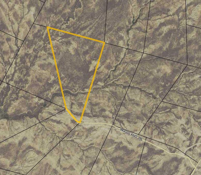 10015609 Clark, WY - Wyoming property for sale