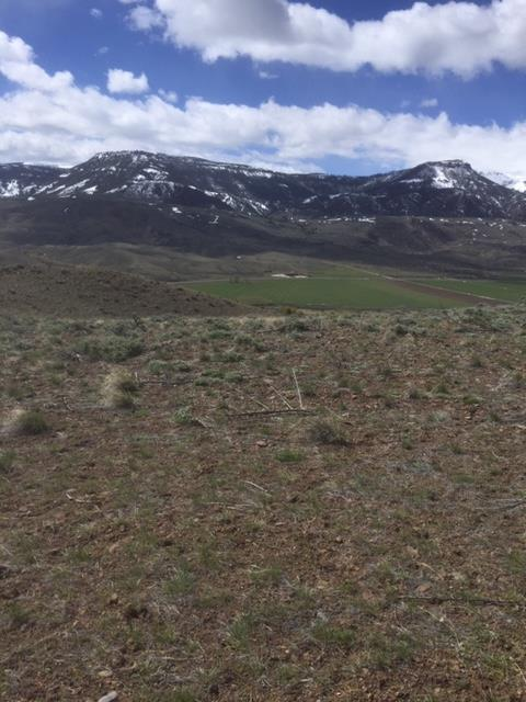 10015914 Wapiti, WY - Wyoming property for sale