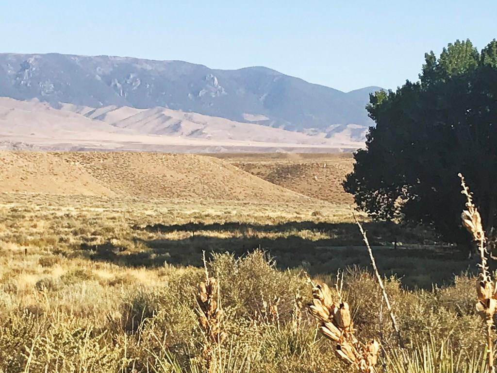 10016071 Clark, WY - Wyoming property for sale