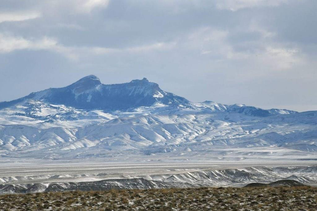 10016493 Clark, WY - Wyoming property for sale