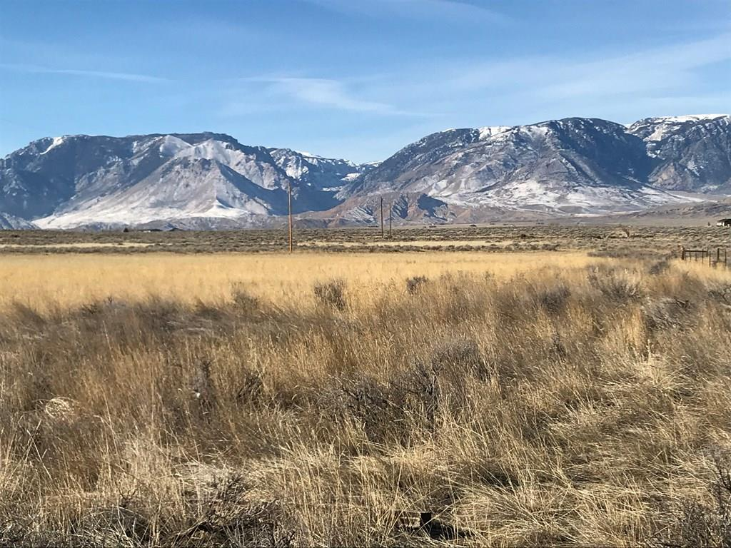 10016499 Clark, WY - Wyoming property for sale