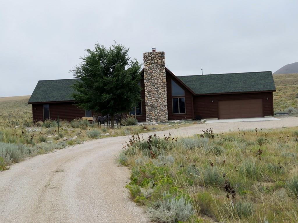 10013777 Clark, WY - Wyoming property for sale