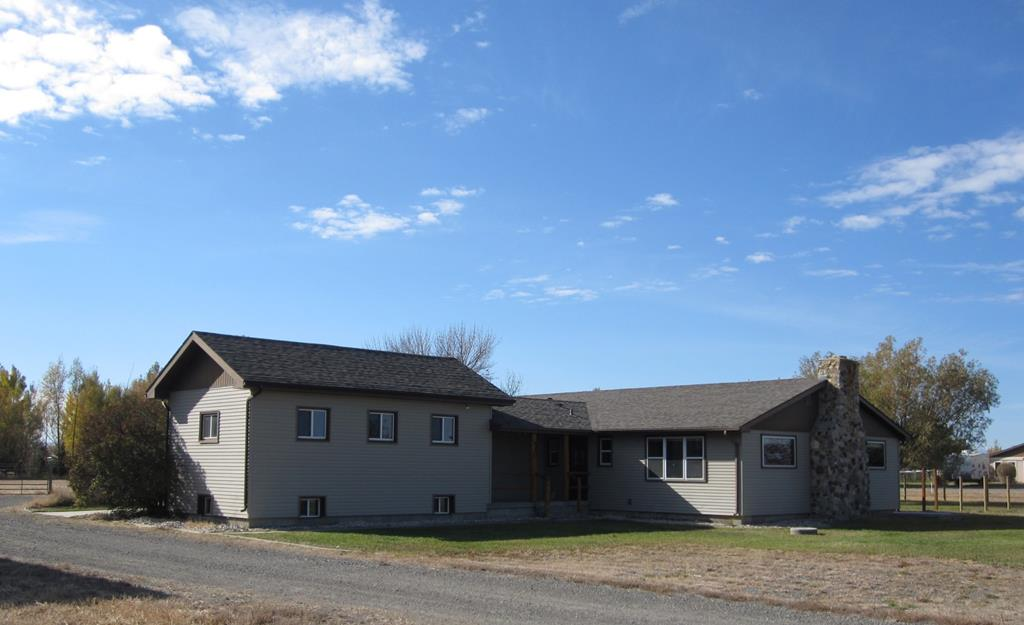 10013963 Powell, WY - Wyoming property for sale