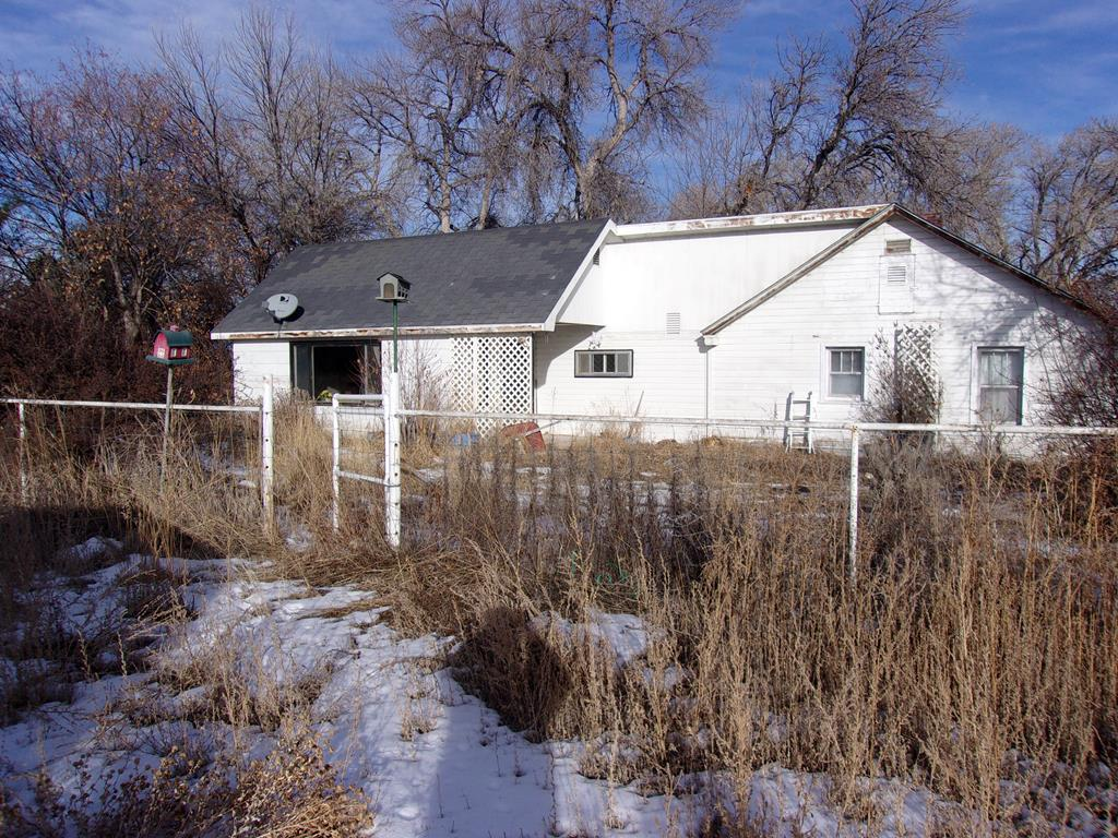 10014038 Powell, WY - Wyoming property for sale