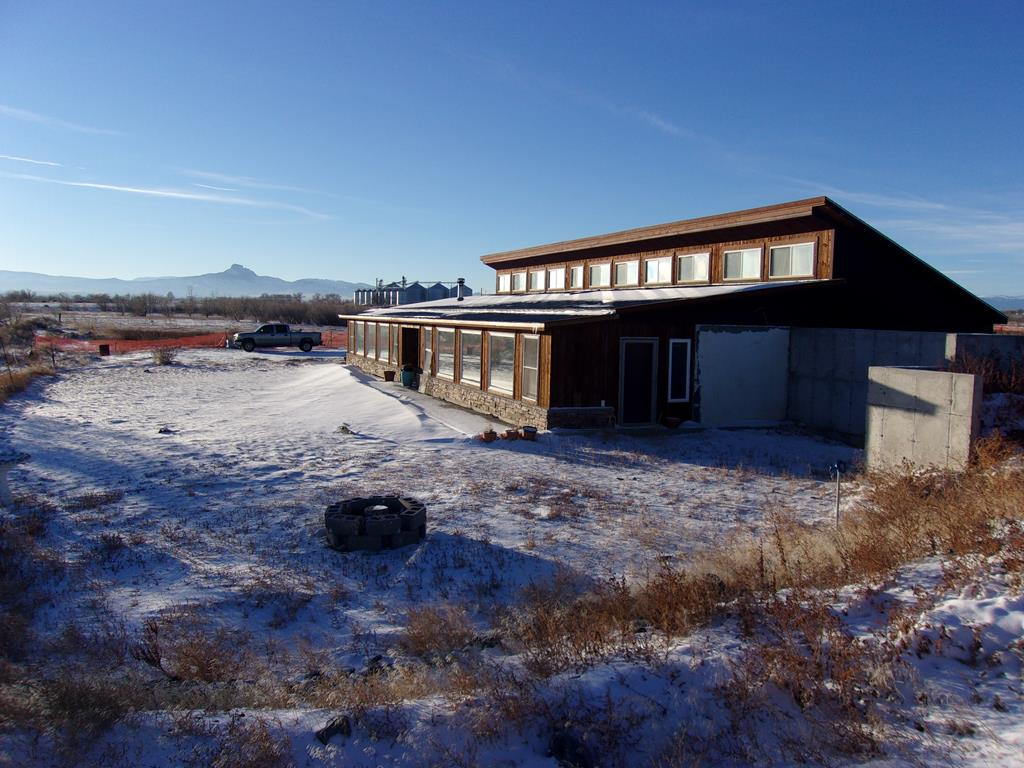 10014071 Powell, WY - Wyoming property for sale