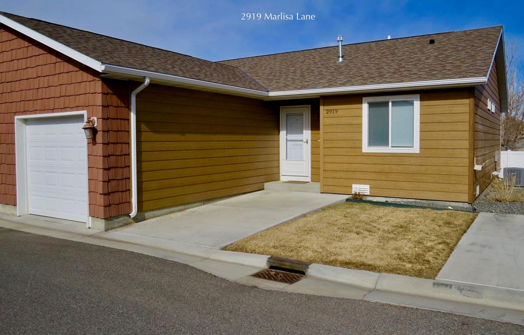 10014194 Cody, WY - Wyoming property for sale