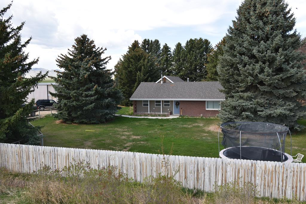10014213 Powell, WY - Wyoming property for sale