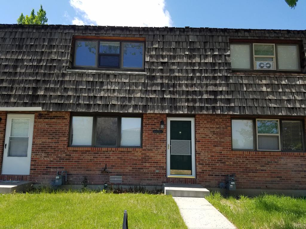 10014218 Powell, WY - Wyoming property for sale