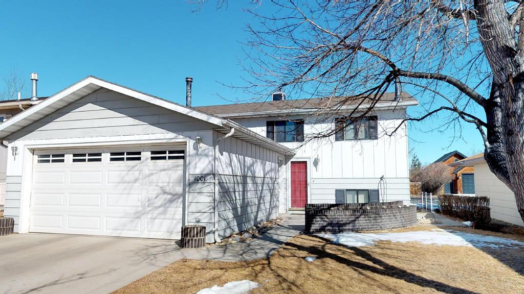 10014258 Cody, WY - Wyoming property for sale