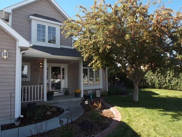 10014269 Powell, WY - Wyoming property for sale