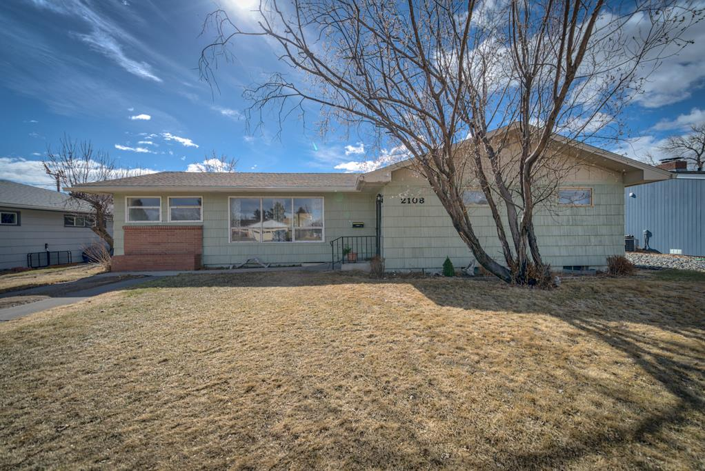 10014273 Cody, WY - Wyoming property for sale