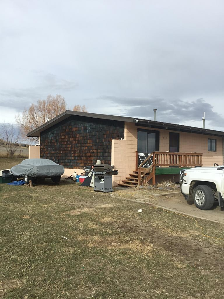 10014352 Meeteetse, WY - Wyoming property for sale
