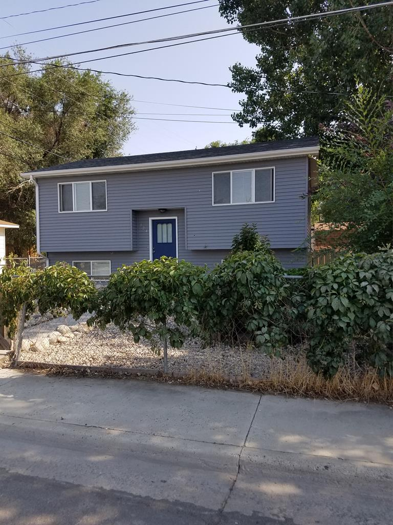 10014480 Powell, WY - Wyoming property for sale