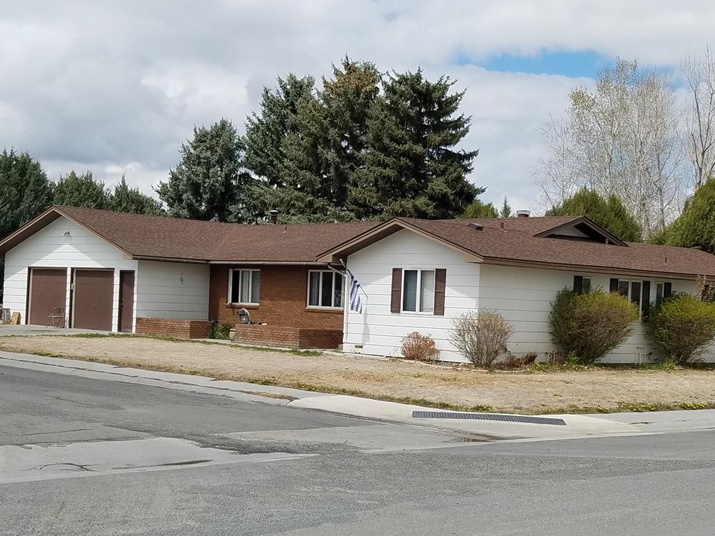 10014496 Powell, WY - Wyoming property for sale