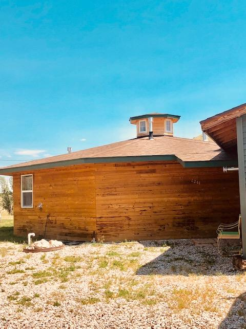 10014514 Meeteetse, WY - Wyoming property for sale