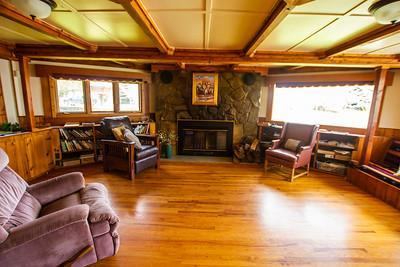 10014531 Cody, WY - Wyoming property for sale