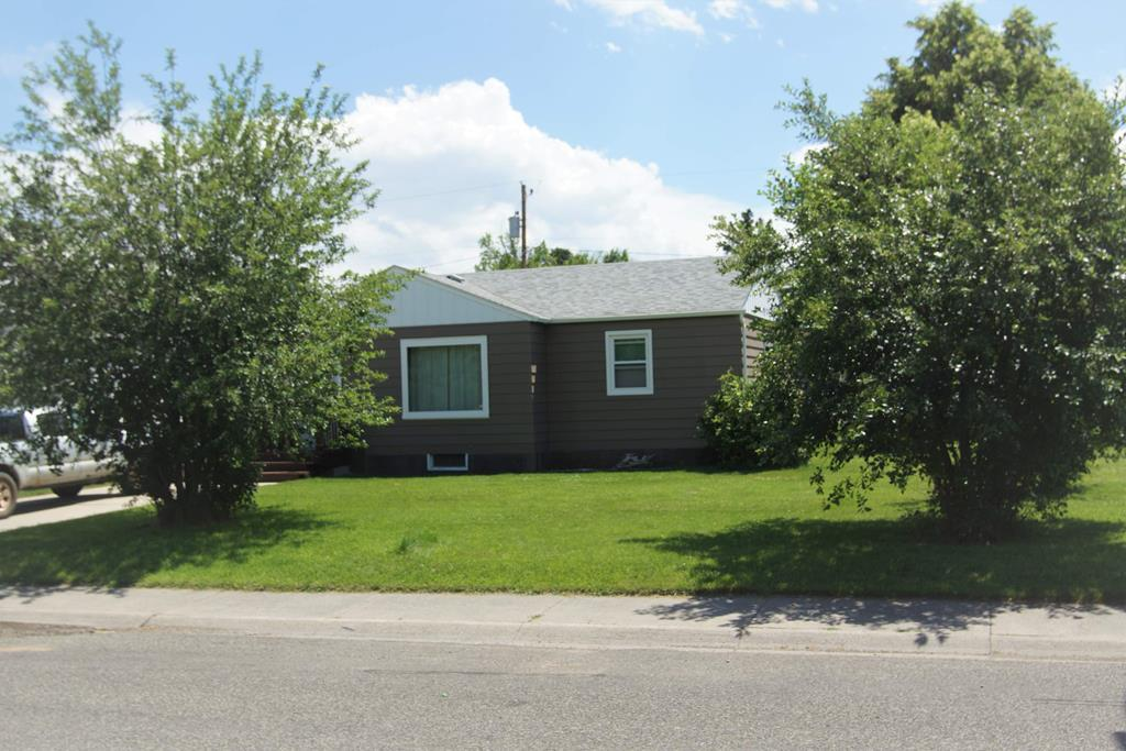 10014548 Cody, WY - Wyoming property for sale