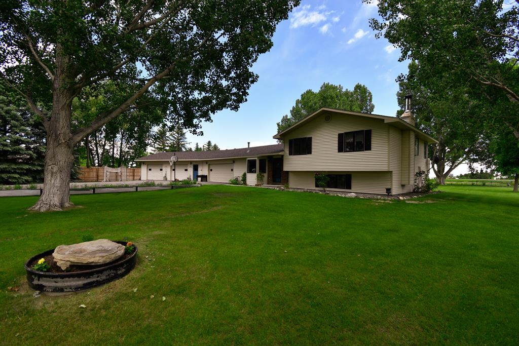 10014677 Powell, WY - Wyoming property for sale