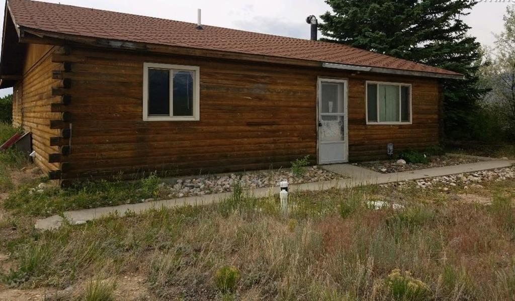 10014695 Clark, WY - Wyoming property for sale