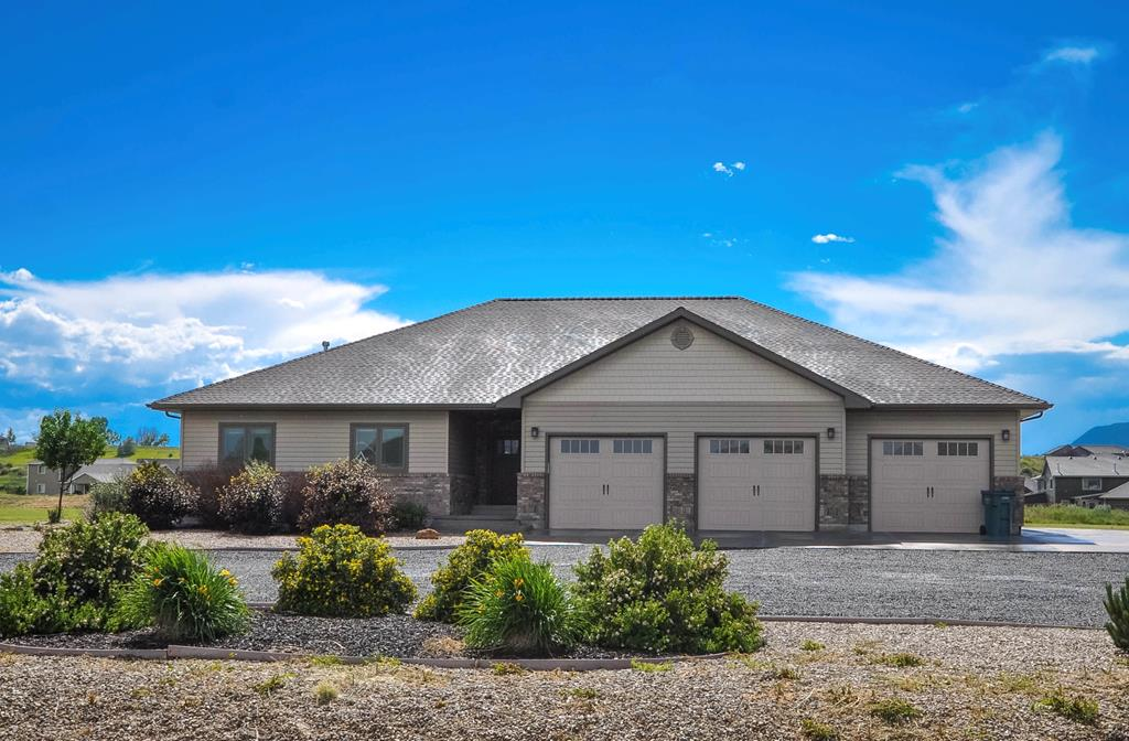 10014742 Cody, WY - Wyoming property for sale