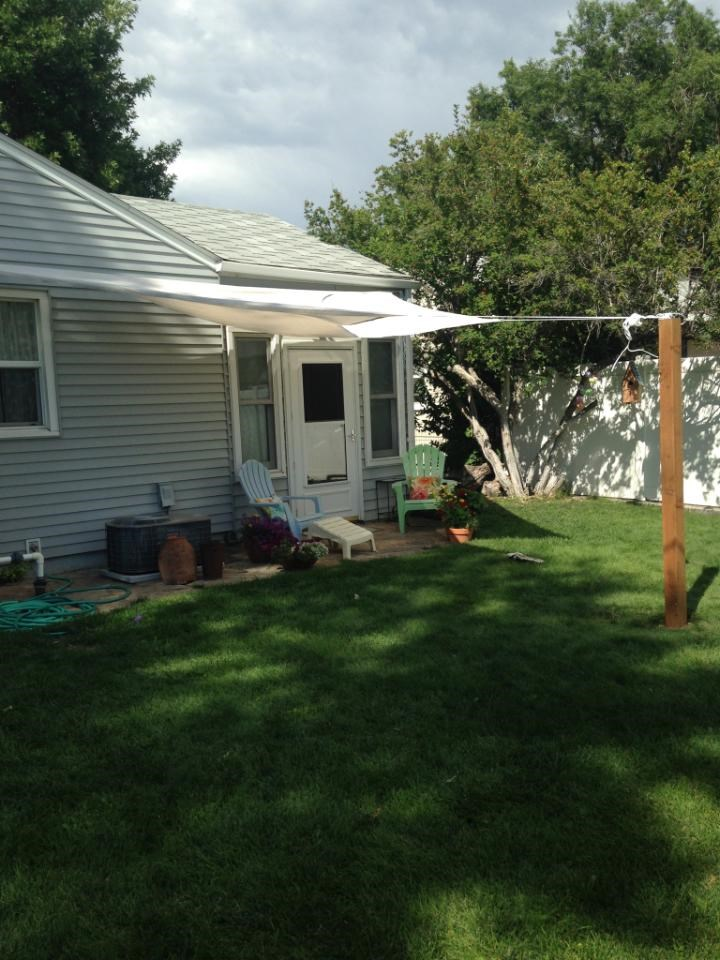 10015076 Powell, WY - Wyoming property for sale