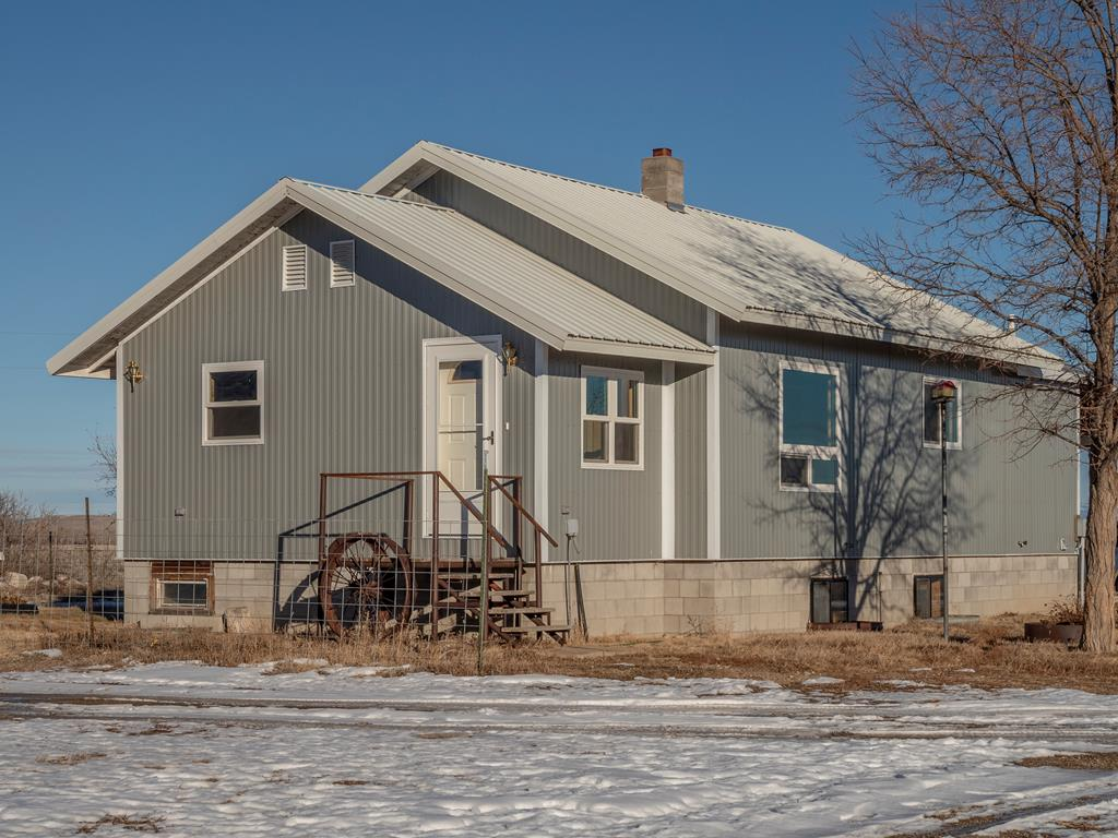 10015140 Clark, WY - Wyoming property for sale