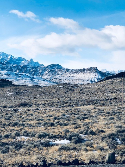 10015159 Cody, WY - Wyoming property for sale