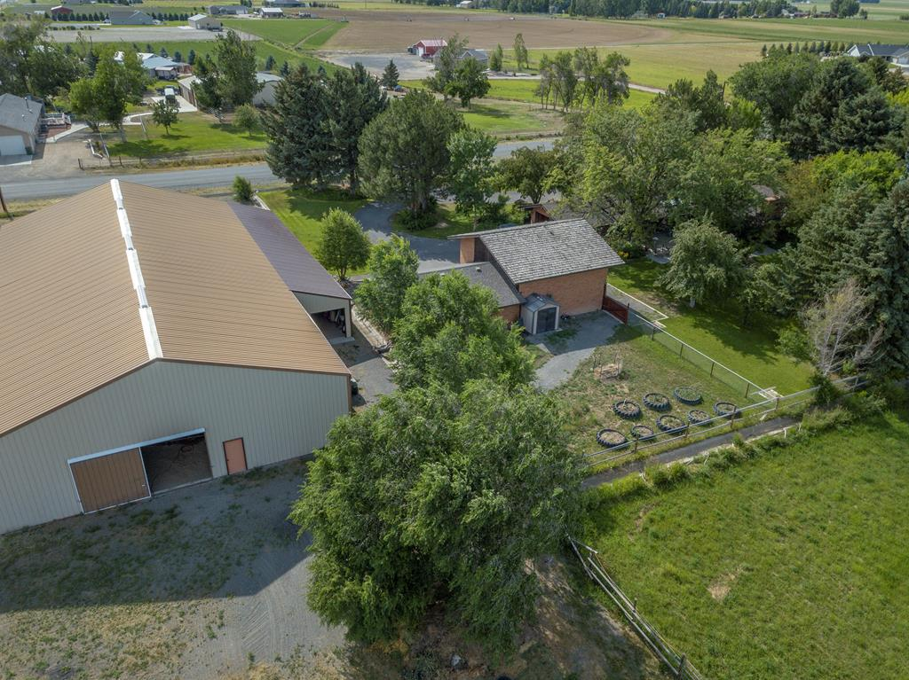 10015175 Powell, WY - Wyoming property for sale