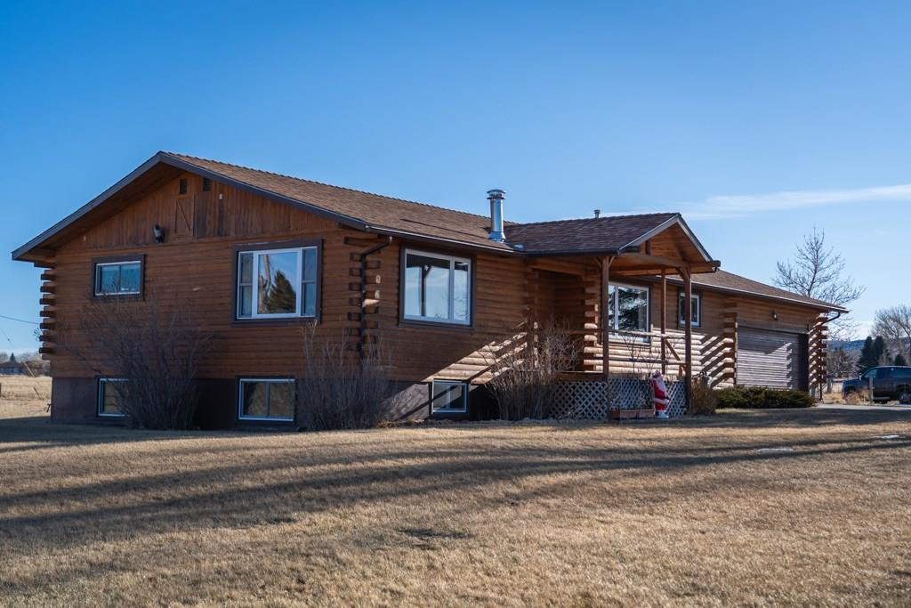10015181 Cody, WY - Wyoming property for sale