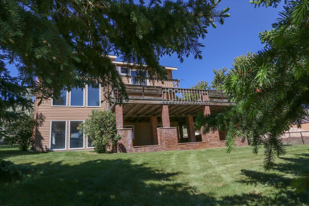 10015183 Cody, WY - Wyoming property for sale