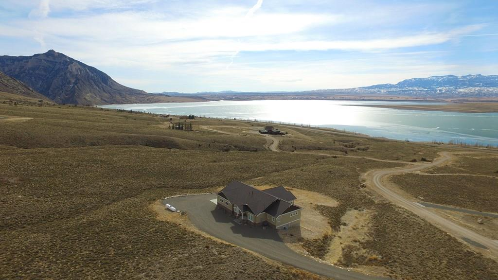 10015190 Cody, WY - Wyoming property for sale