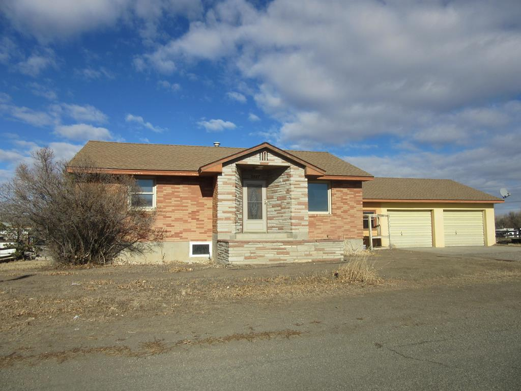 10015237 Cody, WY - Wyoming property for sale
