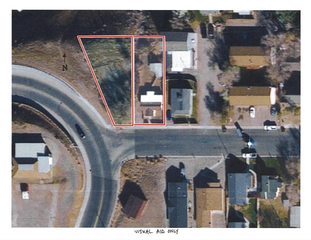 10015369 Cody, WY - Wyoming property for sale