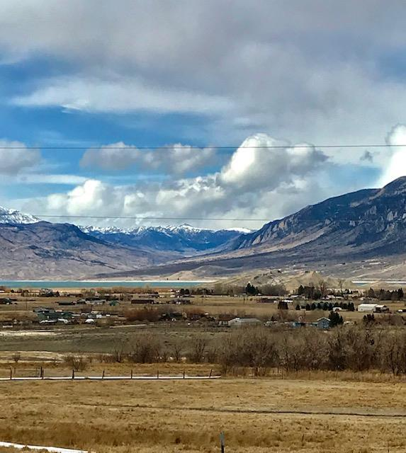 10015405 Cody, WY - Wyoming property for sale
