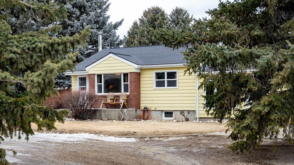10015412 Powell, WY - Wyoming property for sale