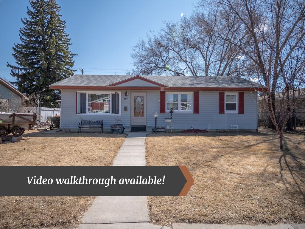 10015442 Powell, WY - Wyoming property for sale