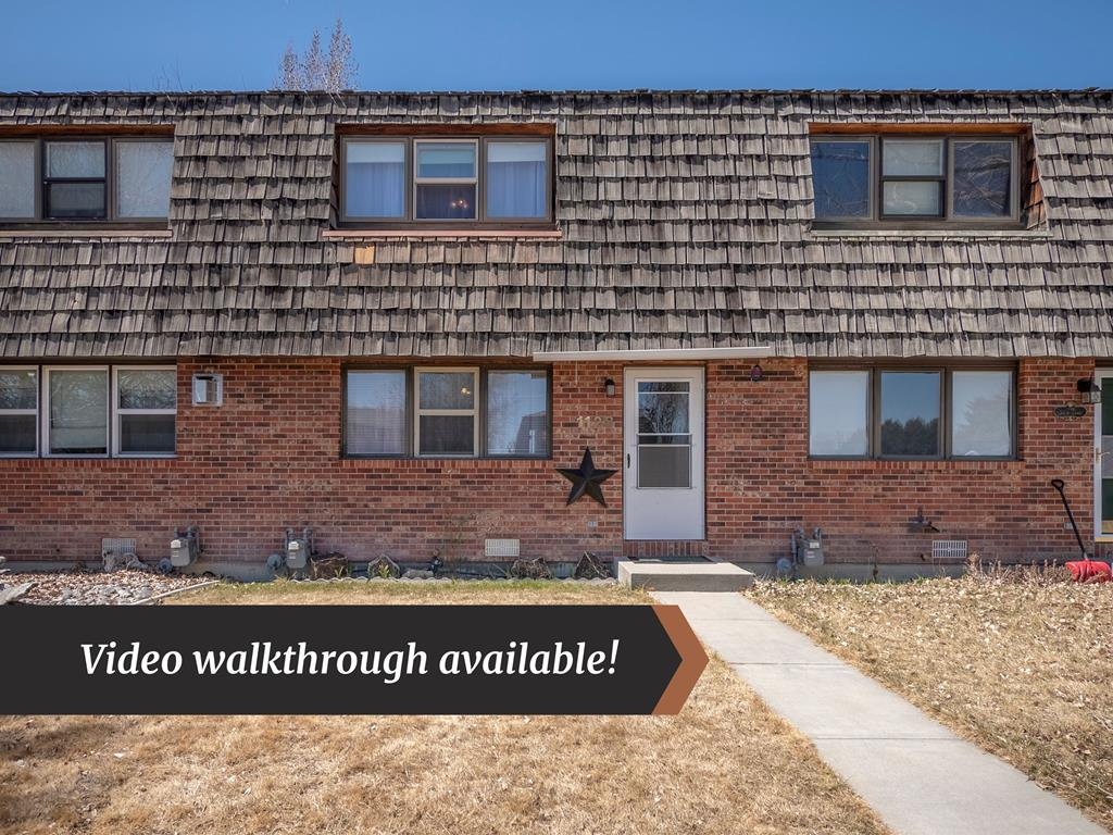 10015521 Powell, WY - Wyoming property for sale