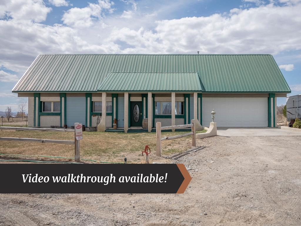 10015535 Powell, WY - Wyoming property for sale