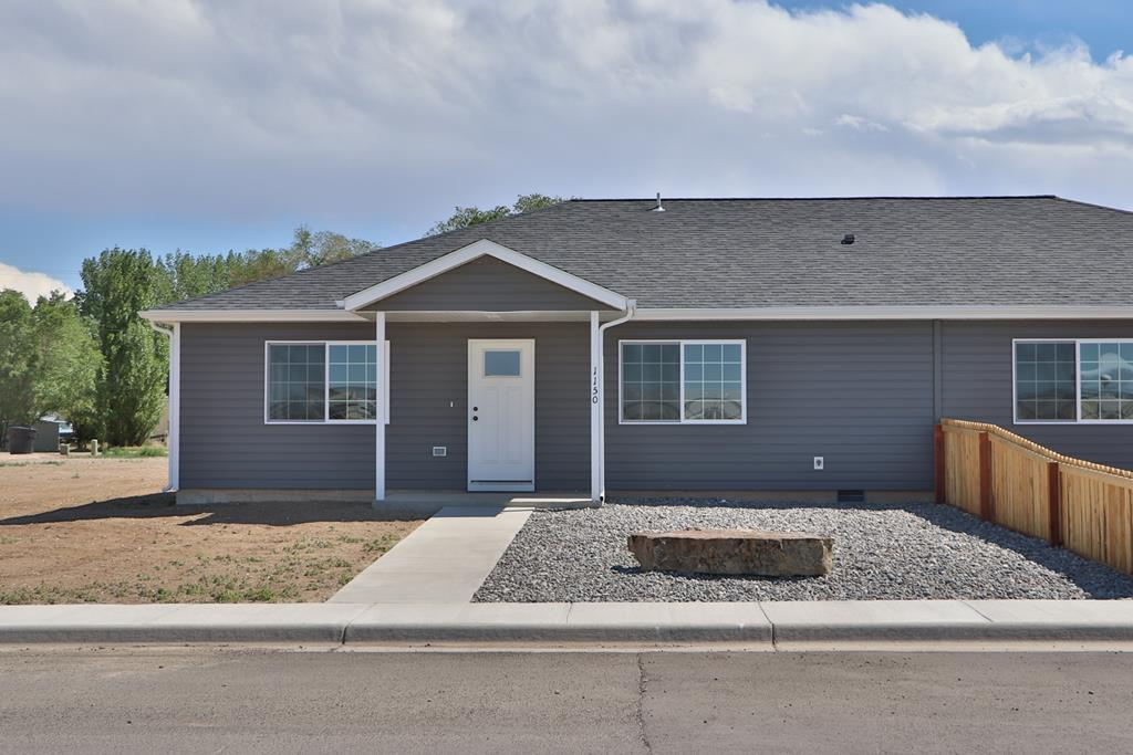 10015591 Powell, WY - Wyoming property for sale