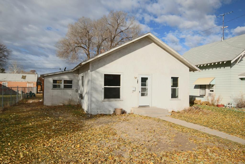 10015594 Powell, WY - Wyoming property for sale