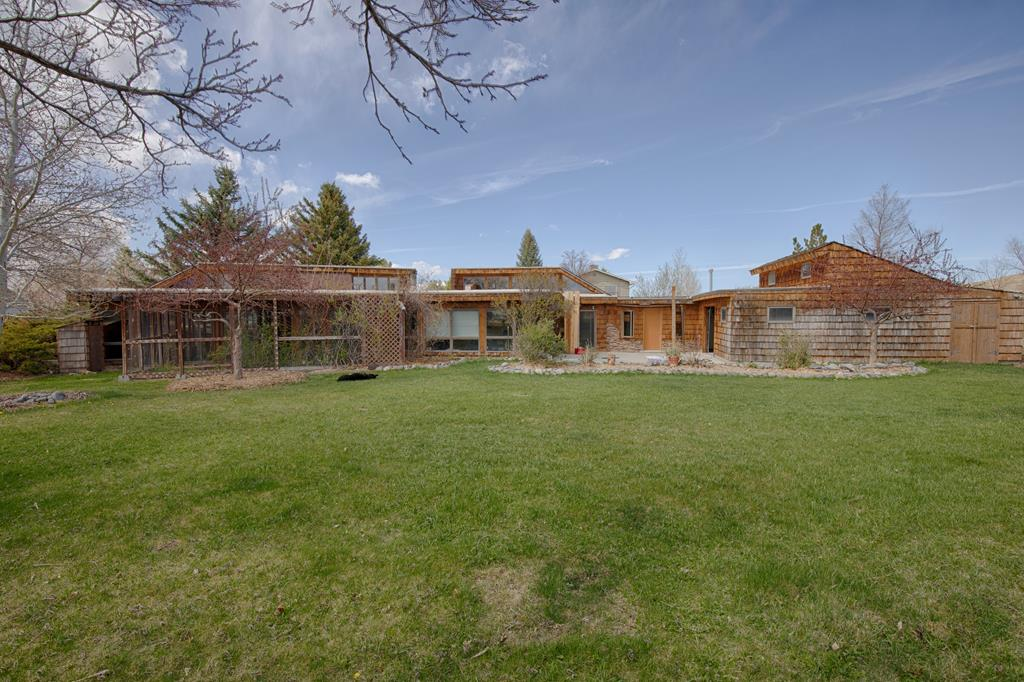 10015606 Cody, WY - Wyoming property for sale