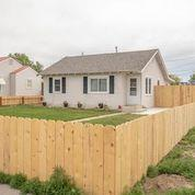 10015754 Powell, WY - Wyoming property for sale
