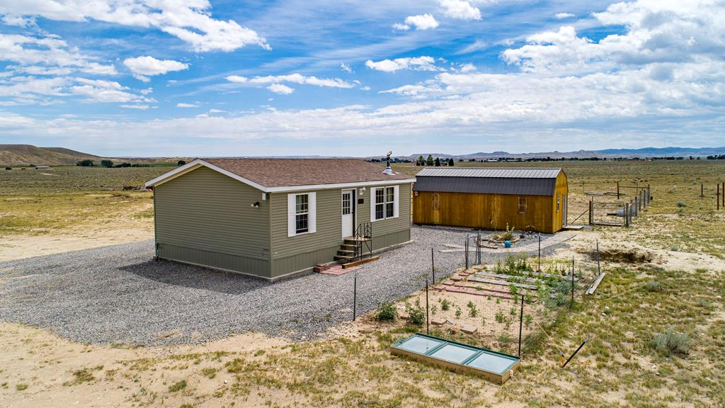 10015840 Clark, WY - Wyoming property for sale