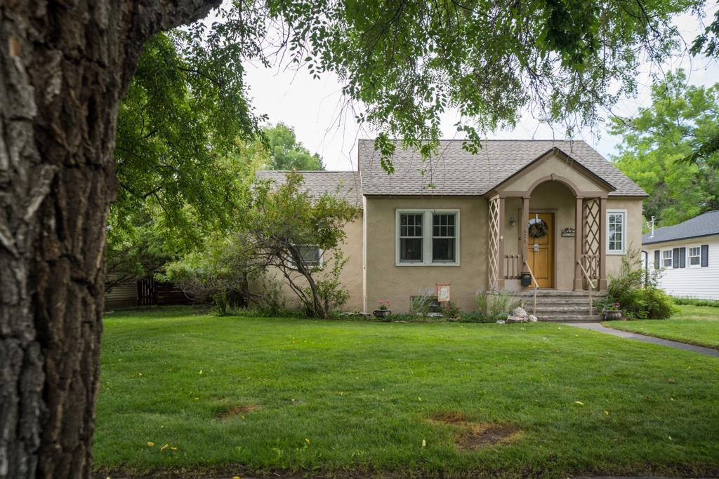 10015932 Cody, WY - Wyoming property for sale