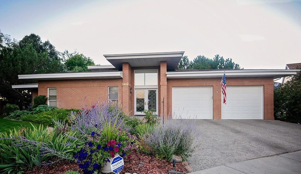 10016041 Powell, WY - Wyoming property for sale