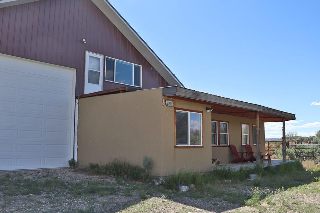 10016094 Clark, WY - Wyoming property for sale