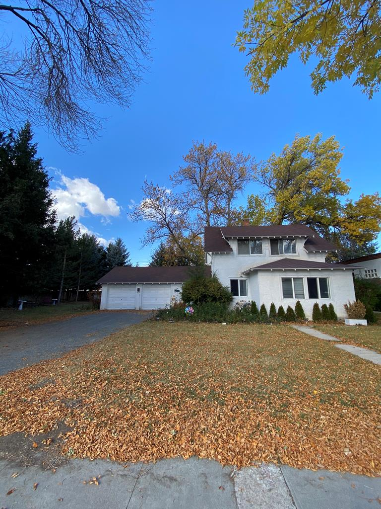 10016201 Powell, WY - Wyoming property for sale