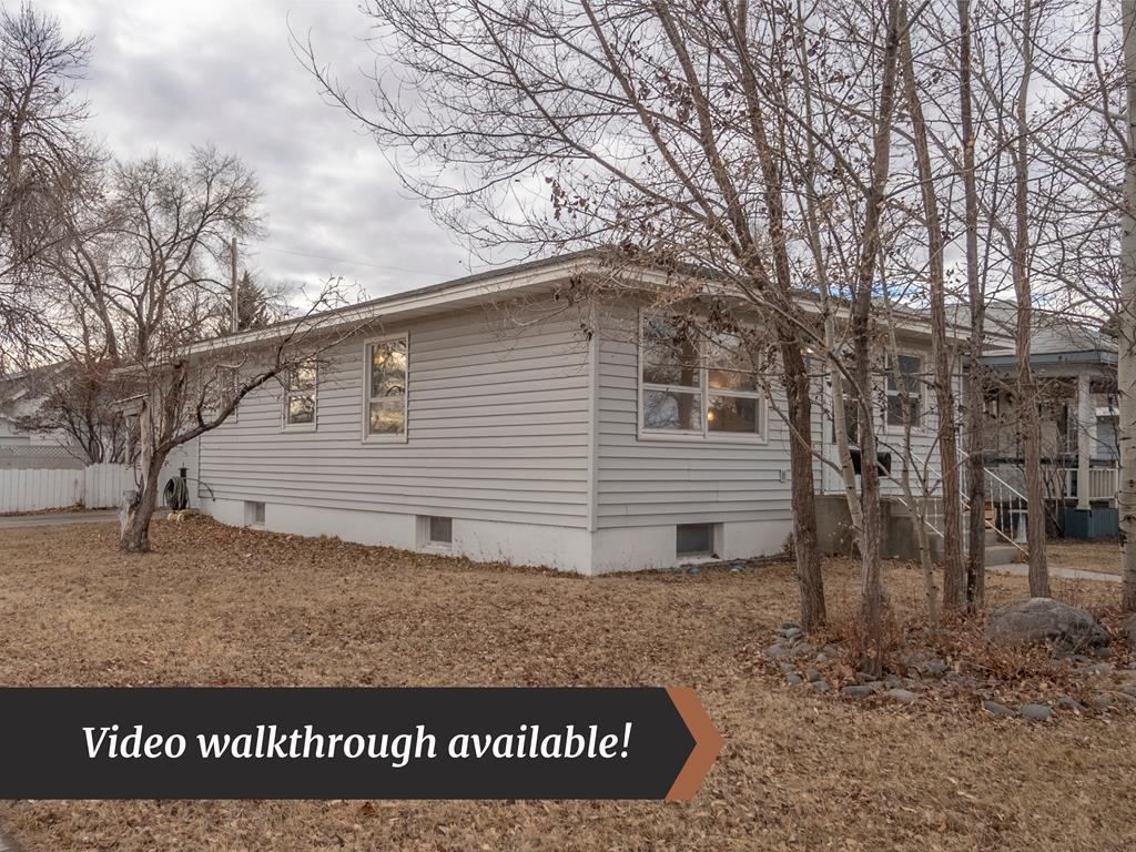 10016417 Powell, WY - Wyoming property for sale